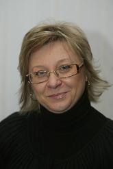 Цепкова Алла Владимировна