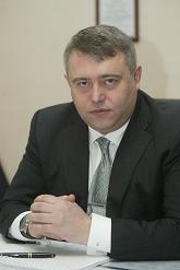 Пономаренко Игорь Николаевич